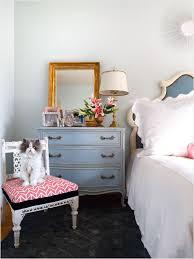 bedroom ideas for teenage girls vintage. Vintage Teenage Bedroom By Sarah Ideas For Girls