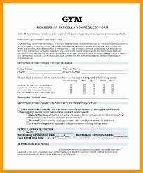 Doctors Note For Gym Gym Membership Contract Template Beautiful 29 Membership Agreement