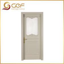 interior wood doors with glass inserts photo al woonv pella sliding patio door rollers