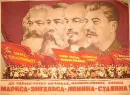 best images about communist manifesto east communist propaganda