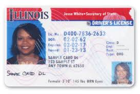 News Linger Over Fraud License Local Thesouthern Illinois Law New com Concerns