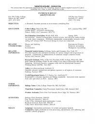 Target Resume Samples Haadyaooverbayresort Com