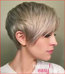 Leuke Korte Kapsels Voor Dames 2018 Trend Kapsels Haarstijlen