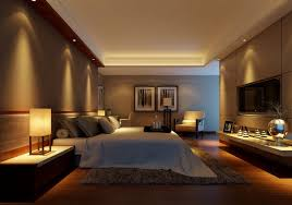 warm bedroom design. Neat And Nice Warm Bedroom Paint Colors Modern Interior Design . D