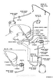 Toyota 5k engine diagram for a 2013 volkswagen beetle fuse box 651150 1708 0009 toyota 5k engine diagramhtml toyota alternator wiring diagram 5k
