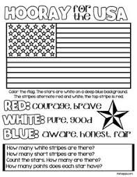 Small Picture How To Draw The American Flag Flags Cycling and Doodles