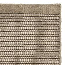 rugs stuff rug anti slip gripper underlay for hard floors 120 x 160cm argos bunnings 972x972r