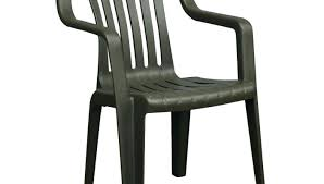 outdoor stack chairs. Full Size Of Chair:plastic Outdoor Stackable Chairs Plastic Chair Covers Patio Ideas Resin Stack