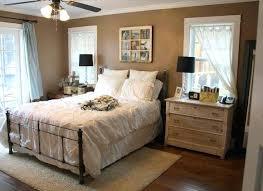 rug under bed. Perfect Under Rug Under Bed Metal Bedrug Tailgate Liner With