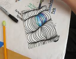 cool designs to draw with sharpie. Source: 1.bp.blogspot.com · Report. Cool Designs To Draw With Sharpie