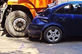 That's what we do and we're happy to help you. Can You Sue An Insurance Company Without A Lawyer Truck Accidents Morelli Law Firm