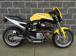 buell motorcycles for sale in new hampshire