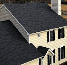 3 tab shingle colors. Simple Tab Update The Current Look Of Your Home With A Multicolor Shingle To Give  Dimension Intended 3 Tab Shingle Colors