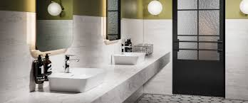 Designers Plumbing And Hardware Ideal Bathrooms Bathroom Solutions Bathroom Suppliers