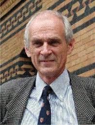 Prof. Dr. med. Dr. agr. <b>Bernd Fischer</b> - 1224876523_1184_0