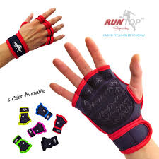 Hand Wrap Gloves Popular Hand Glove Weights Buy Cheap Hand Glove Weights Lots From