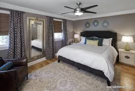 houzz ceiling fans. Bedroom Ceiling Fans Fan Light Home Design Inspiration With Lights . Houzz N