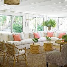 Small Picture Island Style Home Decorating Glamorous Island Home Decor Home