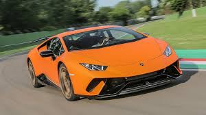 2018 lamborghini. plain lamborghini 2018 lamborghini huracan performante first drive  the banshee of  santu0027agata  autoblog on lamborghini