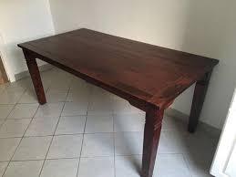 Tisch Infusionsständer Höhenverstellbar 488 Fermiplas Decoration