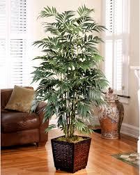 CoolArtificialTreesForHomeDecorDecoratingIdeasGalleryin Home Decor Trees