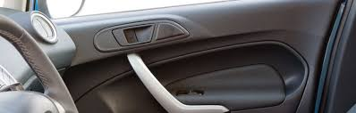 back in the day it would take a bit of elbow grease to open a window in your car these days however power windows have replaced the cranking motion of