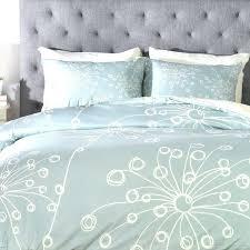 deny designs duvet covers uk deny designs rachael taylor lightweight quirky motifs duvet cover reviews wayfair