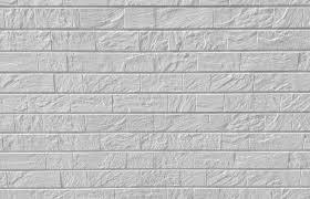 住房室内素材背景白色的墙壁白墙白家外墙室内砖砖高清图片