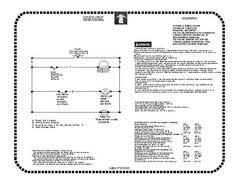 frigidaire 14 4 cu ft white upright zer fffu14m1qw wiring diagram