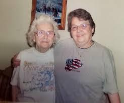 "Pauline ""Polly"" Bradley Ramantanin Memorial Page - Home | Facebook"