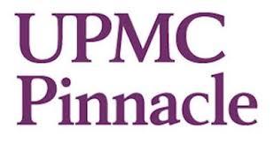 Upmc Pinnacle My Chart Upmc Pinnacle To Participate In High Blood Pressure Trial
