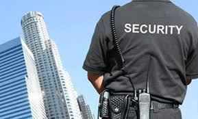 Security Personnel Security Personnel Training Arionplus
