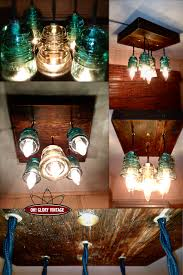 repurposed lighting. Set Repurposed Lighting O