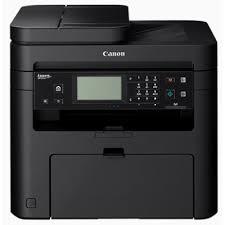 <b>МФУ Canon</b> i-<b>SENSYS MF237w</b> 1418C121