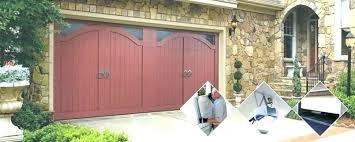 garage doors orlando repair ideas door