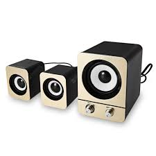 Ofnote YD - 251 USB Bass 3.5mm Computer <b>Speaker</b> Sale, Price ...