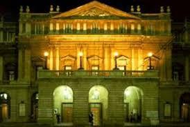 Реферат Оперный театр Ла Скала Милан ru 7143004 jpeg