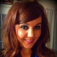 Chelsea Sizemore (@ChelseaaaaLynne)   Twitter