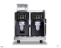 Delighful Commercial Coffee Machine Vintage Machines Visit And Design Ideas