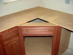 Kitchen Corner Sink Base Cabinet Large Size Of  Home Ideas  42 Base Cabinet N21