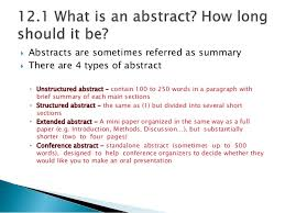 writing dissertation abstract top quality homework and writing dissertation abstract