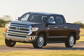 toyota trucks 2014 tundra. Perfect Tundra 2014 Motor Trend Truck Of The Year Contender Toyota Tundra Inside Trucks 0