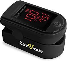 pulse oximeter - Amazon.com