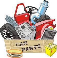 auto parts clip art. Exellent Art Throughout Auto Parts Clip Art