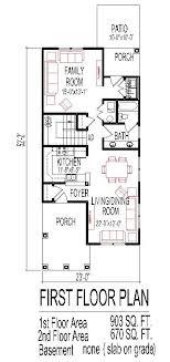Tiny Affordable House Plans 1500 SF 2 Story 3 Bedroom 2 Bath Atlanta  Augusta Macon Georgia