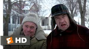 grumpy old men 1 4 movie clip not so friendly neighbors 1993 grumpy old men 1 4 movie clip not so friendly neighbors 1993 hd