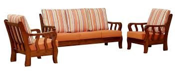 wooden sofa designs. Perfect Sofa Sofa Design By Wood Furniture Ideas Avec Wooden Catalogue Throughout Designs T