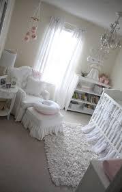 outdoor fancy chandelier for baby room 22 nursery fascinating image of necessities decoration using light heart
