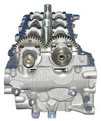 Amazon.com: PROFessional Powertrain 2849C Toyota 2RZ-FE/3RZ-FE ...