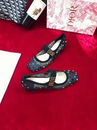 High Quality Replica Designer Shoes High Quality Replica Womens Dior Knock Off Designer Womens